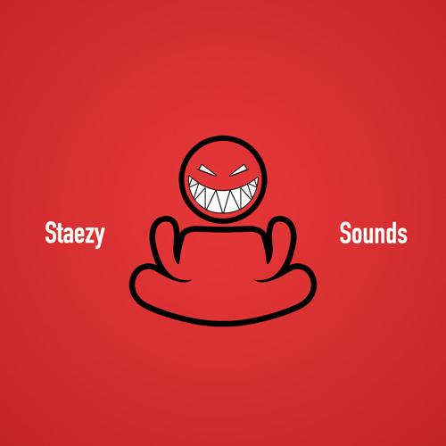Staezysounds's avatar