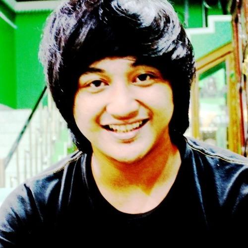 WidhiMatachiro's avatar