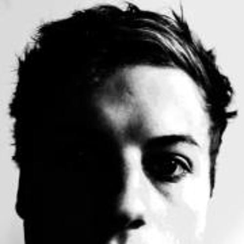 blueskywhite's avatar