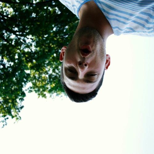 Steve Pass - Live @ Blue Owl, New York 8-16-2012