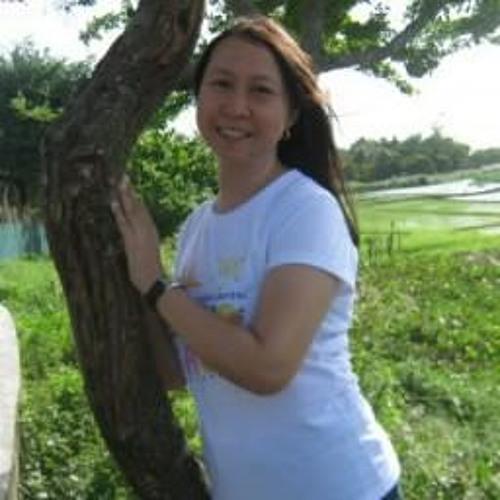 Cecille Calingo Layno's avatar