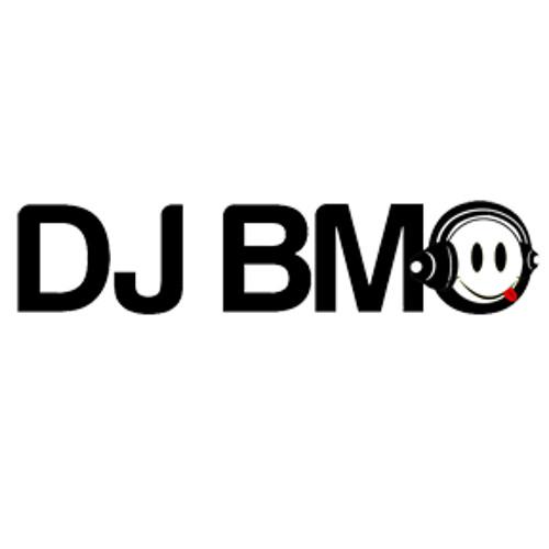 BMO's avatar