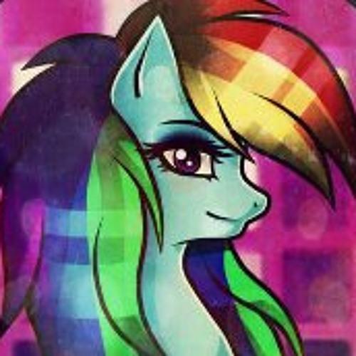 Key Rey's avatar