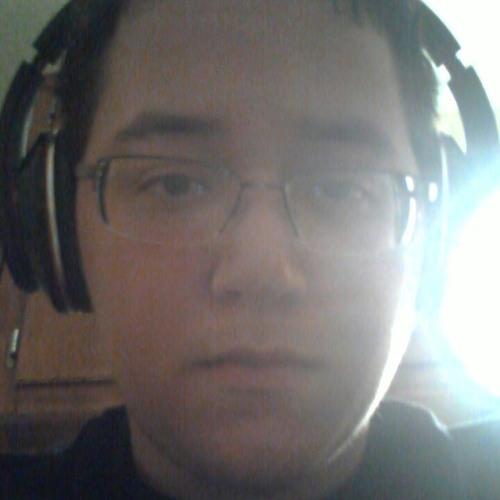 anthony512's avatar