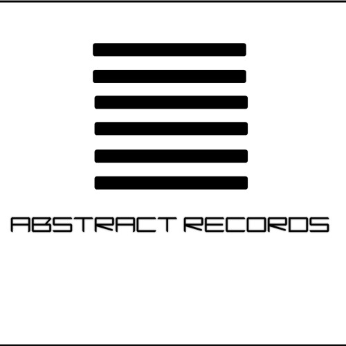 Abstract-Records's avatar
