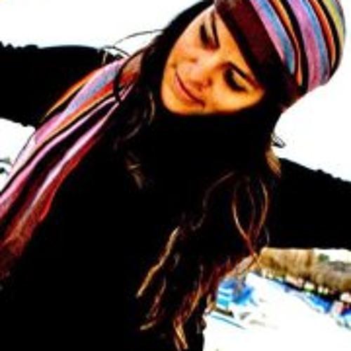 Sandra Galvan 3's avatar
