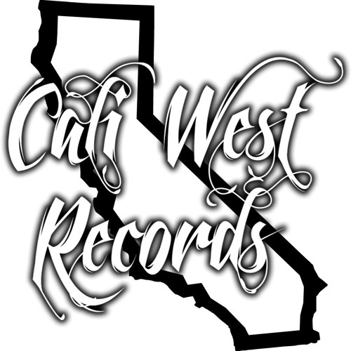 Cali-West Recordings's avatar
