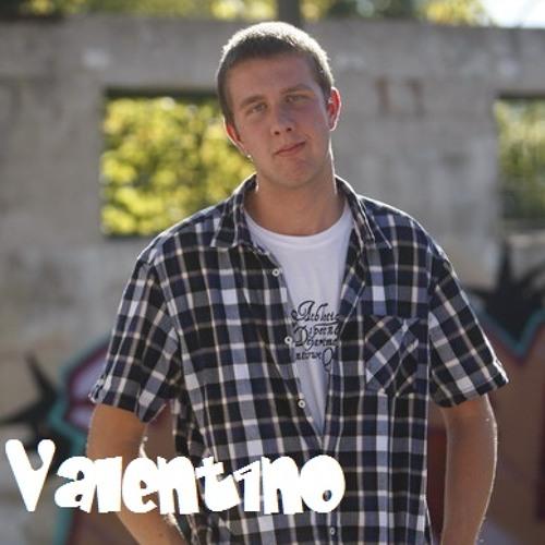 Valent1no - River flows in you (Dubstep remix) TEASER