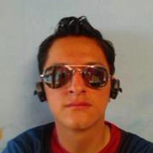 Jesus Joaquin Balderrama's avatar