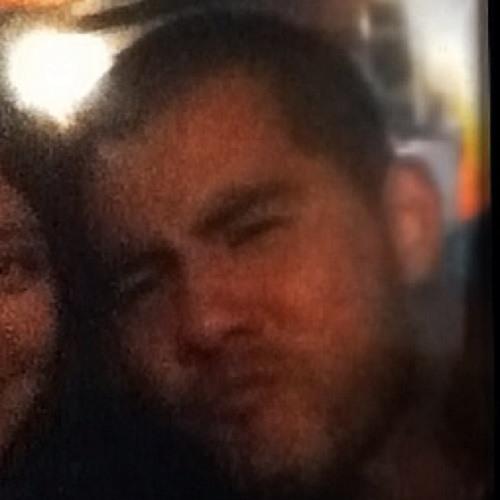 DJMikeWazowski's avatar
