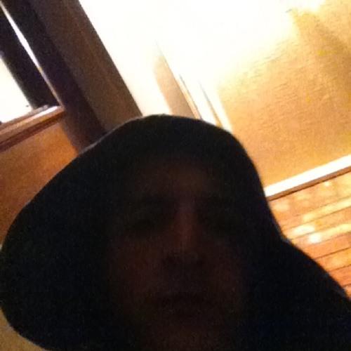 Jeremiah Crouse's avatar