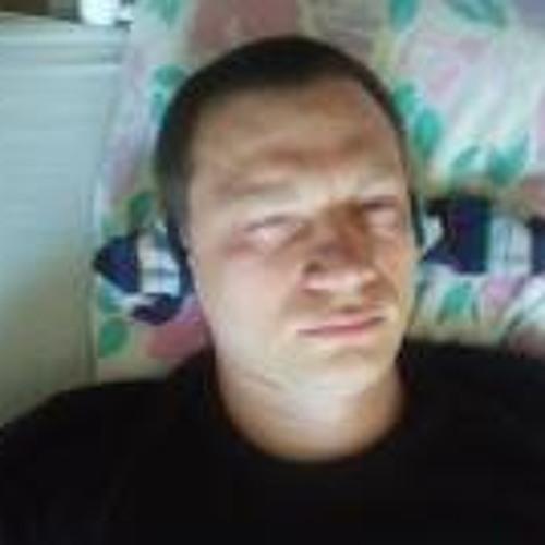 Andrey Syzranov's avatar