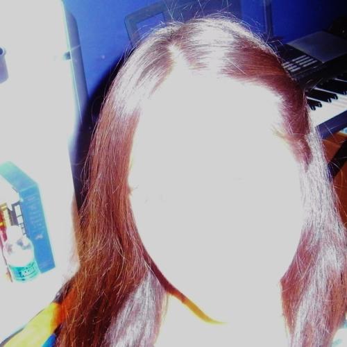 pianofey17's avatar