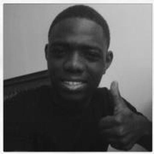 Zoeboi Jonadin's avatar