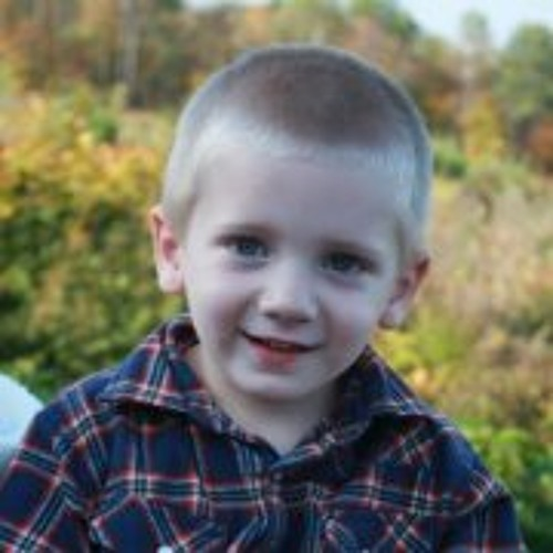 Michael Rayburn 2's avatar