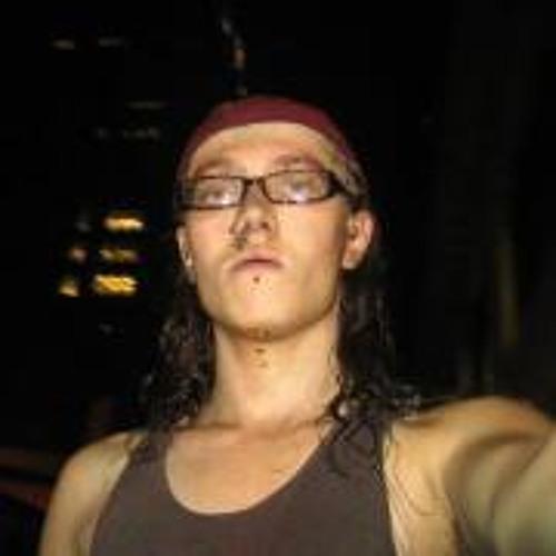 Andrew Hennings 1's avatar