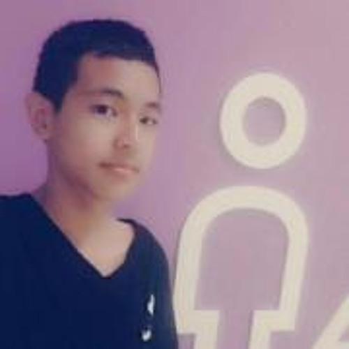 NM Asariya's avatar