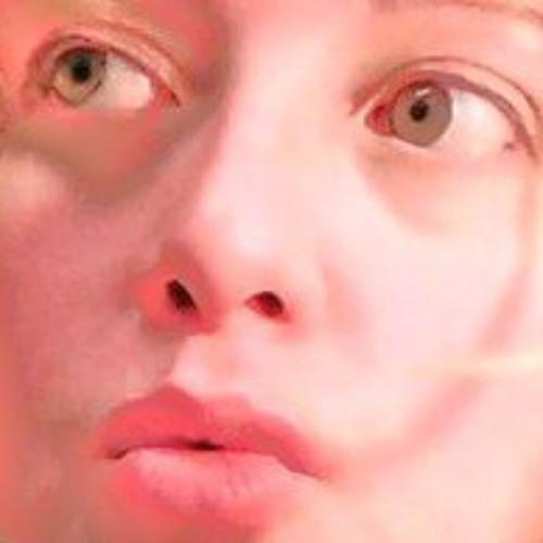 Lorraine Lamour 1's avatar