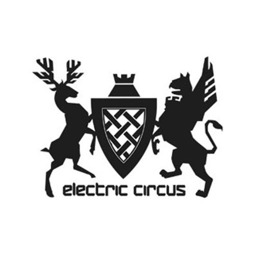 Electric Circus Music's avatar