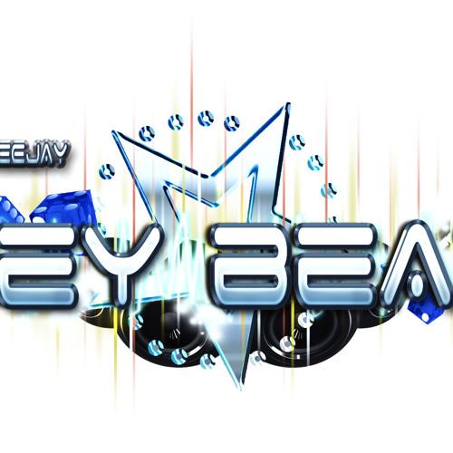 reybeatdj's avatar