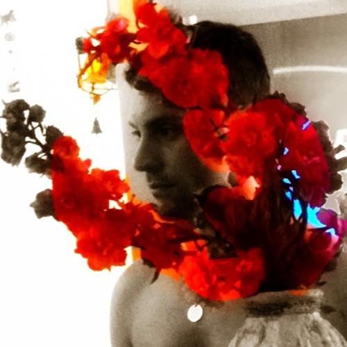 nick.giorgio7's avatar