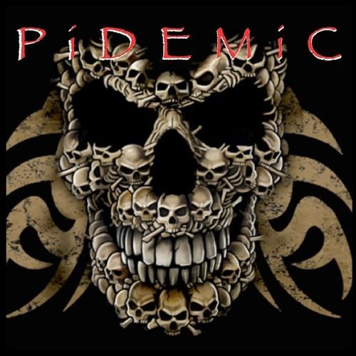 PiDEMiC's avatar