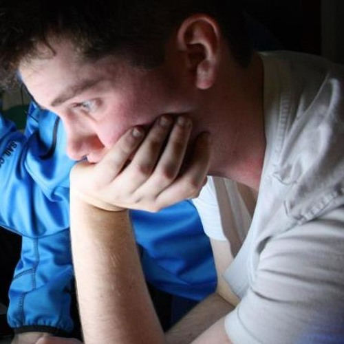 ConnorThomas's avatar