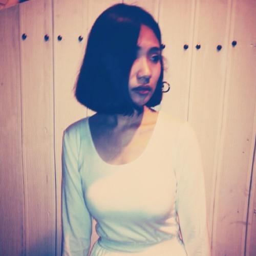 Realjiwoon's avatar