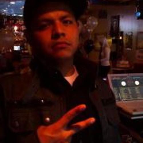 DJ_Mick's avatar