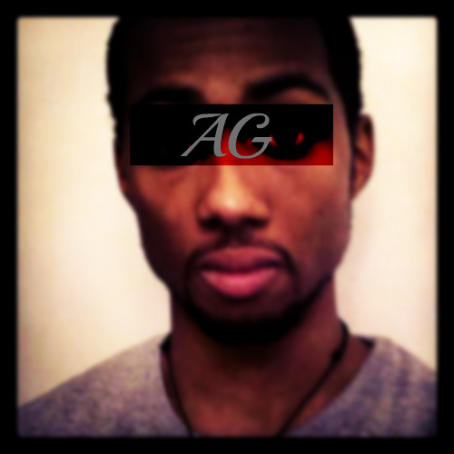 -theag's avatar