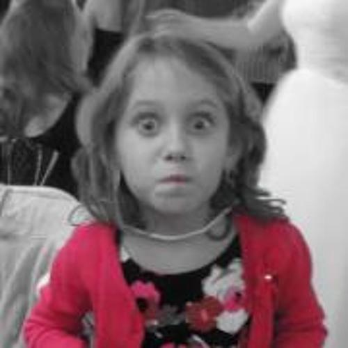 Sarah Lynn Sovilla's avatar