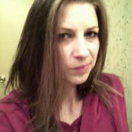 Miranda Jones 4's avatar