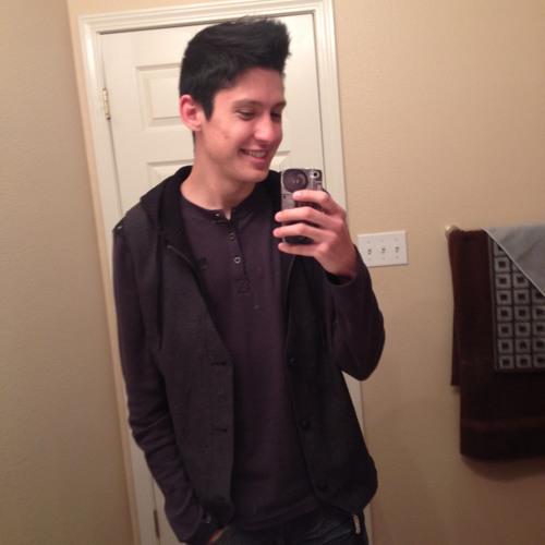 SwayForce's avatar