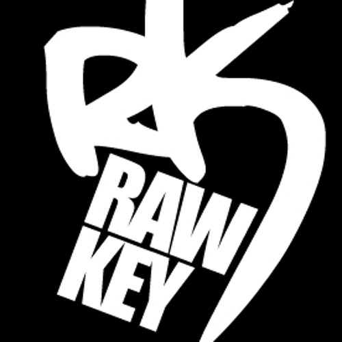 Rawkey Productions's avatar
