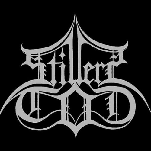 Stillers Tod – 05: Stiller