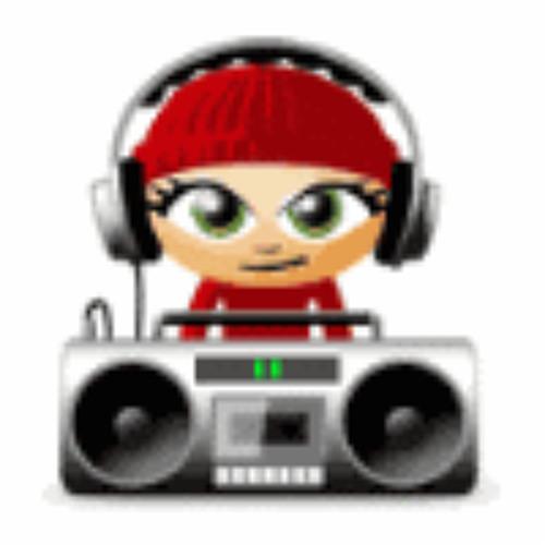 Rymsius's avatar