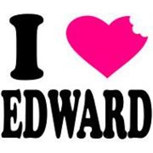 Edward Mackez's avatar