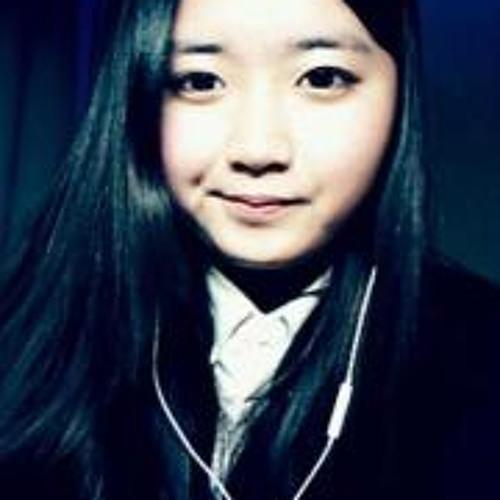 heeyeon0's avatar