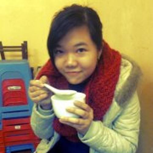Kẹo Kéo 3's avatar