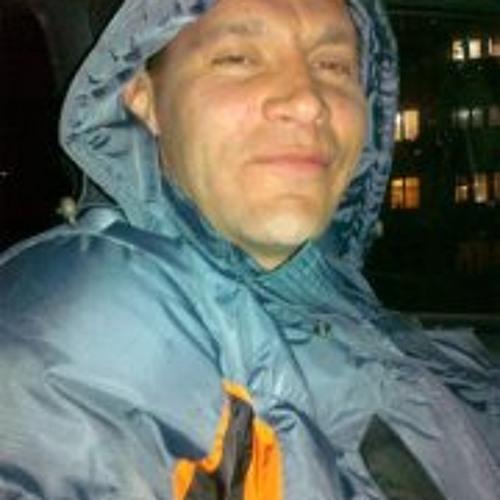 Denis  Bakharev's avatar