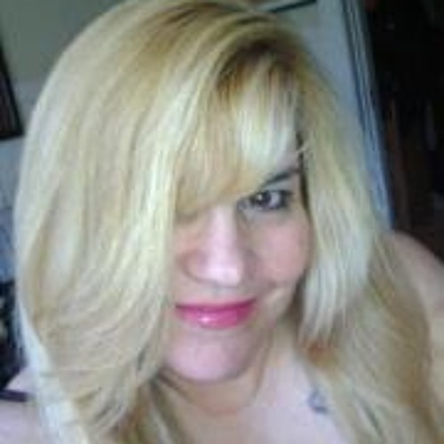 Donna Wingate's avatar