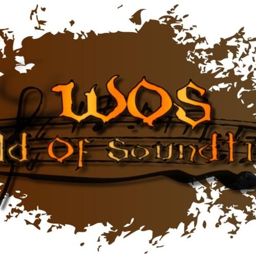 WOS: World Of Sountracks's avatar