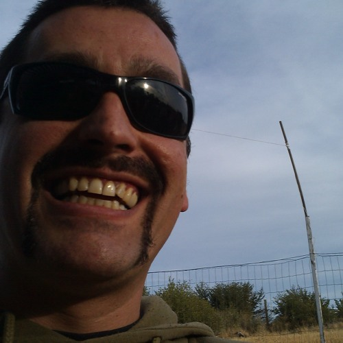 Ruben G Beat sense's avatar