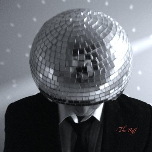 Riff MC's avatar