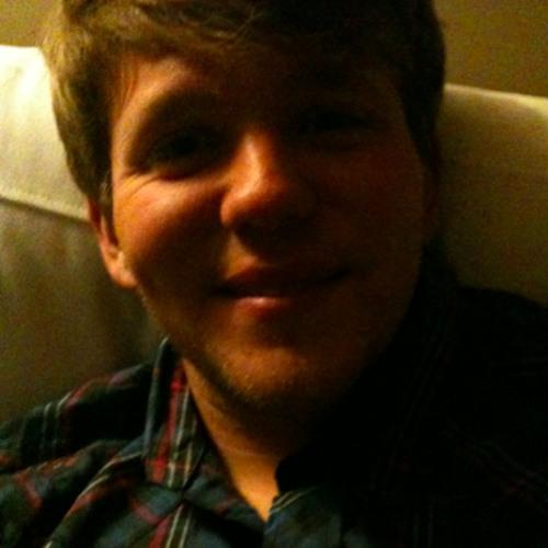 dlodewyk's avatar