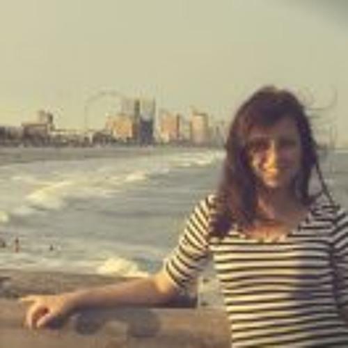 Julia Juice 1's avatar