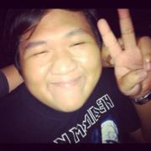 Sirat Bowornprasitthikun's avatar