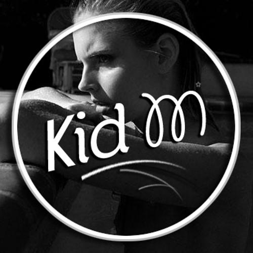 Kid  M's avatar
