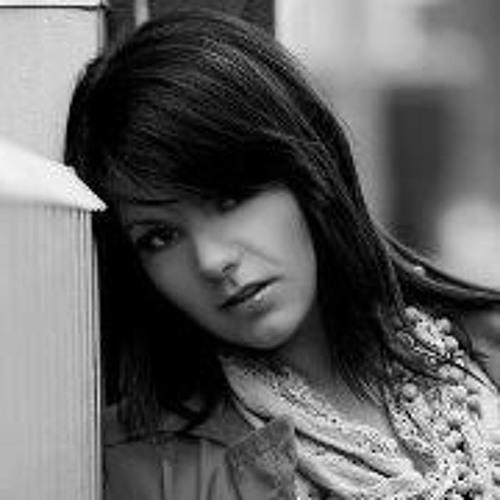 Marlenaa Chmielewska's avatar
