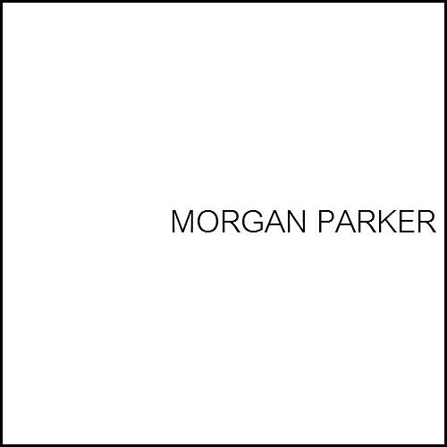 Morgan Parker's avatar